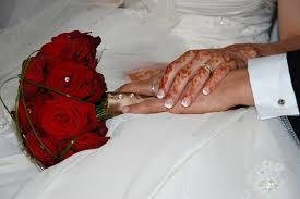 site mariage musulman rencontre mariage musulman gratuit rencontre et chat algerie