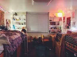 6 hacks to organize your room her campus