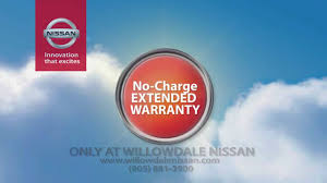 nissan canada yonge and steeles march madness sale at willowdale nissan youtube