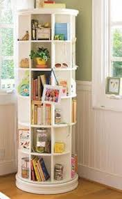 Oak Bookcases Sale Best 25 Bookcases For Sale Ideas On Pinterest Tv Units For Sale