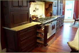 kitchen cabinet makers near me home design ideas