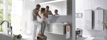 Wohnzimmertisch Yael Weiss Wohnzimmertisch Beleuchtet Möbel Ideen Und Home Design Inspiration