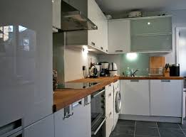 Kitchen And Bathroom Design For Goodly Astro Design S Contemporary - Kitchen bathroom design