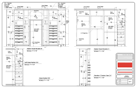 custom architectural millwork company in indiana and lumber