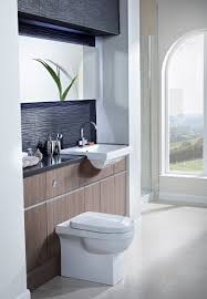 Fitted Bathroom Furniture Uk by Gallery Bathroom Design And Supply Fitted Bathrooms Tiles