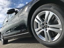 new 2018 mercedes benz s class s 450 sedan in roslyn 18 68539