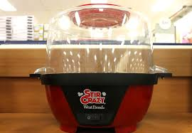 popcorn maker target black friday the best black friday deals on kitchen appliances