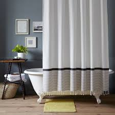 Spa Shower Curtain 21 Best Bathroom Ideas Images On Inside Spa Like Shower