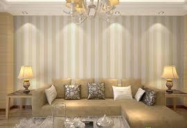 appealing bedroom bedroom wallpaper stripes gorgeous bedroom wall