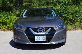 nissan maxima platinum 2015 test drive 2016 nissan maxima platinum