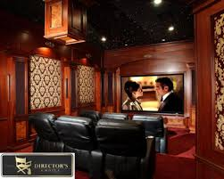 diy home theater design first diy basement home theater vinhome