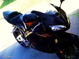 honda 600 bike for sale 06 honda cbr 600 rr motorcycles for sale
