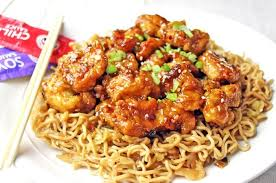 panda express operating hours near me locations