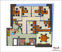 Oval Office Layout Alluring 60 Designing An Office Layout Decorating Inspiration Of