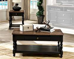 coffee table astonishing coffee table sets ideas new dark brown
