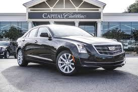 2013 cadillac ats reliability cadillac ats prices reviews and pictures u s report