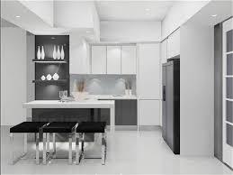 kitchen furniture sale factory direct sale modrn custom kitchen furniture cabinet china