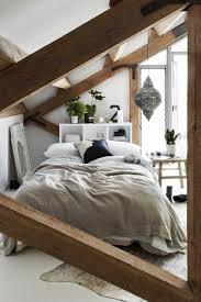 chambre poutre apparente ahurissant deco chambres deco chambre avec poutre apparente deco