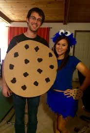 cookie monster halloween costume 31 best curious george couples costumes images on pinterest