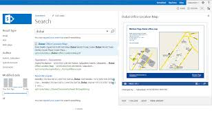 Sharepoint Resume Examples by Developer Resume Sample Developer