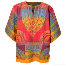 How To Tie Dye An American Flag Tie Dye Dashiki Shirt On Sale For 19 99 At The Hippie Shop