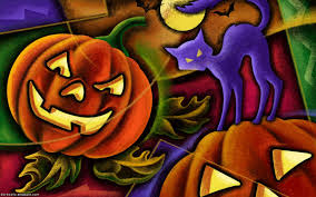 cat halloween wallpaper wallpaper wallpaper halloween widescreen
