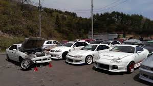 toyota celsior drift drift heaven drift fix and repeat part 2 u2013 drift life