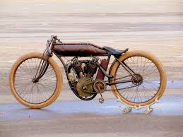 bmw bicycle vintage 1914 cyclone motorcycle extremely rare vintage bike ride around