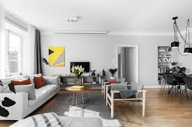 scandinavian livingroom phenomenal scandinavian living room designs that will make you jealous