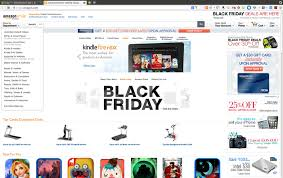 amazon smile and black friday smile redirect add ons for firefox