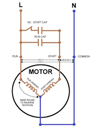 simple clarke compressor wiring diagram help with wiring on clarke
