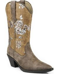 womens justin boots australia roper boots apparel for and