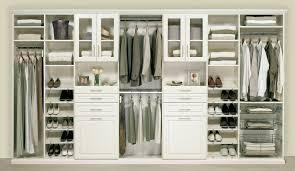 bedroom bedroom wardrobe closet 34 bedroom wardrobe closet sale full image for bedroom wardrobe closet 39 favourite bedroom furniture