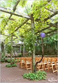 wedding venues in fayetteville nc 55 best get married in fayetteville images on