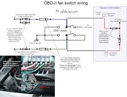 2000 camaro stereo wiring diagram wiring diagram simonand