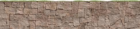 Popular Muro de Arrimo | Estância Pedras | Muros e Contenções &YJ52