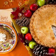 18 best thanksgiving decorating ideas images on ideas