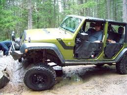 jeep rescue green rescue green pics jeepforum com