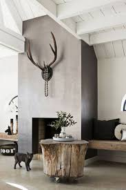100 rustic chic home decor eclectic bedroom designscute rustic chic home decor 688 best images about home decor 2 on pinterest rustic chic