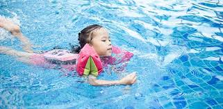 Water Challenge Asian Our Amazing August Aflkids Instagram Challenge Active For