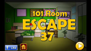 101 new room escape games 101 room escape 37 android gameplay