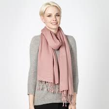 bailey quinn bailey u0026 quinn rose silk and cashmere blend pashminetta