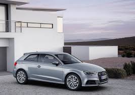 Audi S3 Stats Facelifted Audi A3 2016 Specs U0026 Prices In Sa Cars Co Za