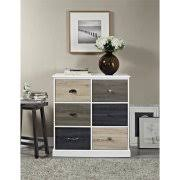 Lakeside Tall Storage Cabinet Storage Cabinets With Doors