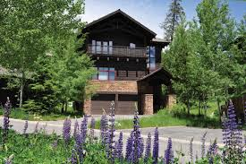 find your jackson hole u201chome away from home u201d with rendezvous