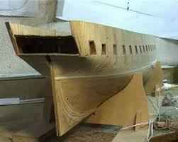 model ship building russian shipping news with worlds best youtube
