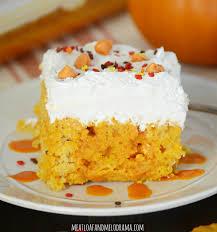 Quick Easy Thanksgiving Dessert Recipes 10 Easy Thanksgiving Dessert Ideas Meatloaf And Melodrama