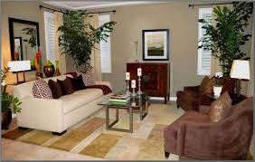 small spaces configurable sectional sofa furniture small spaces configurable sectional corner sofa