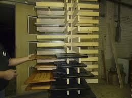 kitchen cabinet door drying rack cabinet doors cabinet door drying rack plans monsterlune for measurements 1024 x 768