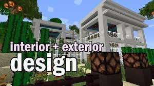 luxury mansions with garden minecraft mansion minecraft luxury
